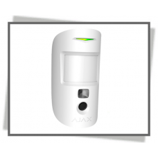 AJAX TWO-WAY PIR PHOTO DETECTOR