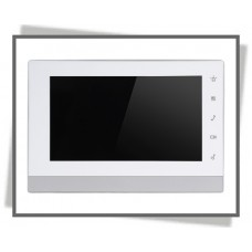 Video Intercom Monitor - SP-V1550-2