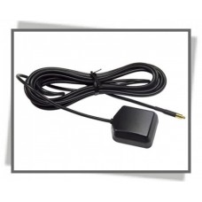 GPS Active Antenna with MMCX