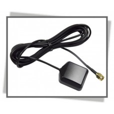GPS Active Antenna with SMA