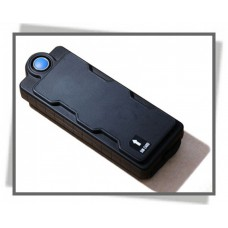 Magnet Waterproof Long Battery GPS Tracker