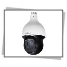 2Megapixel Full HD 25x Starlight IR PTZ Network Kamera