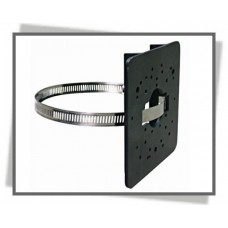 CSP-P001B - Pole Mount Adaptor