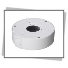 PFA130  - Junction Box