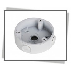 Water-proof Junction Box - PFA136