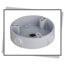 PFA137 - Water-proof Junction Box