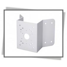 PFA151 - Corner Mount Bracket
