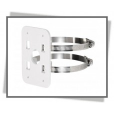 PFA152 - Pole Mount Bracket