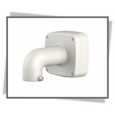 PFB302S - Water-proof Wall Mount Bracket