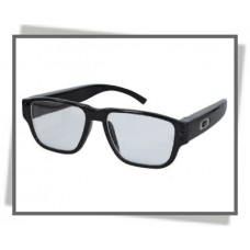 720p Hidden Camera Eyeglasses