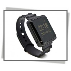 720P Smartwatch Hidden Camera DVR